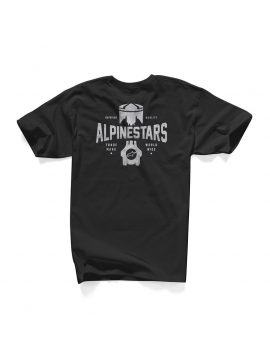 ALPINESTARS RIDE SOLID TEE