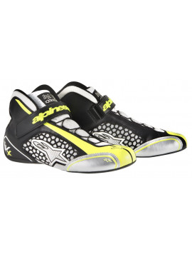 BOTA ALPINESTARS TECH 1-KX 13