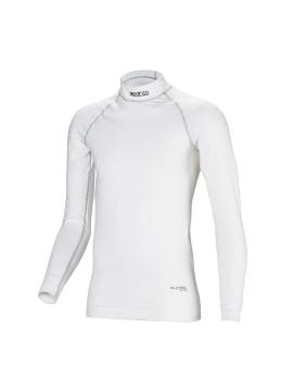 Shield RW-9 Underwear