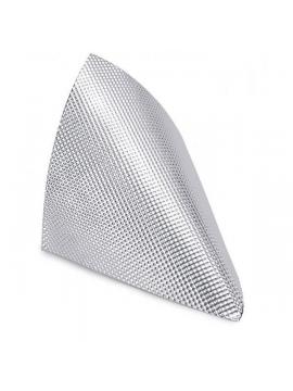 Plaque d'isolation thermique DEI 60 cm x 50 cm