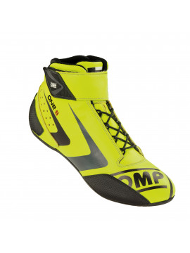 OMP ONE-S SHOES