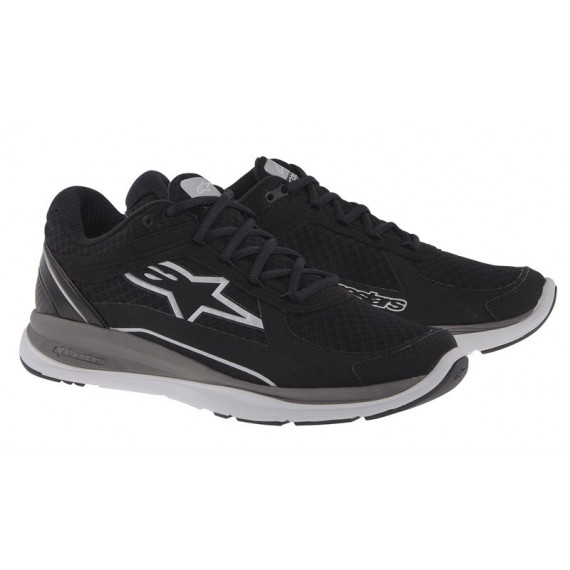 ZAPATILLAS ALPINESTARS 100 RUNNING