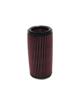 Kn air filter
