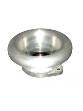 Full Radiused Air Horns 48 DCOE