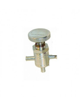 R+ turbo valve