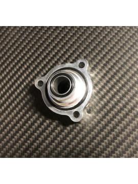 Entretoise dump valve R+