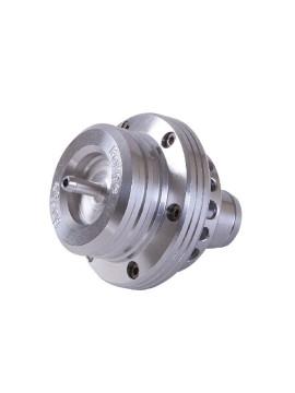 FORGE Dump valve for UNIVERSAL