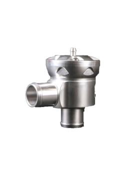 FORGE Dump valve for AUDI