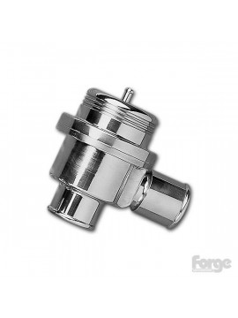 FORGE Dump valve for MITSUBISHI