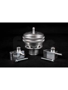 FORGE Dump valve for FIAT