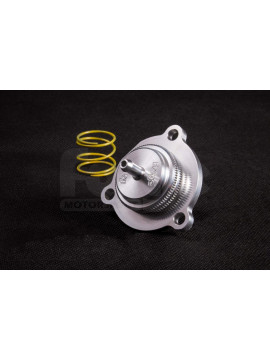 FORGE Dump valve for OPEL