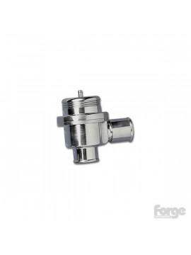 FORGE Dump valve for SUBARU
