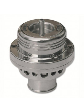 FORGE Dump valve for NISSAN