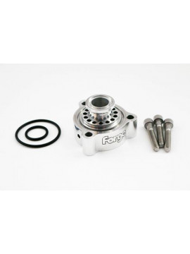 FORGE Dump valve for FORD