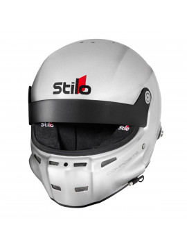 CASCO STILO ST5GT COMPOSITE