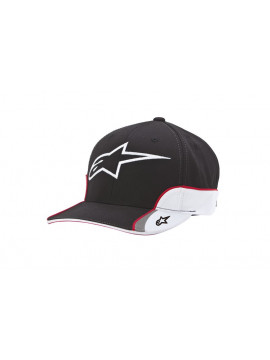 GORRA ALPINESTARS CHAMPION HAT