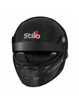 CASCO STILO ST5GTN CARBON