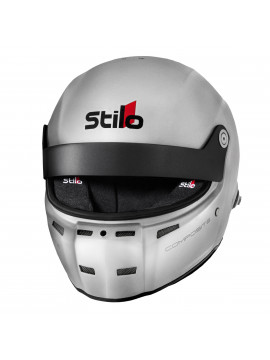 CASCO STILO ST5GTN COMPOSITE