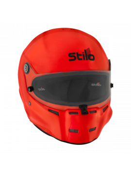 CASCO STILO ST5F OFFSHORE