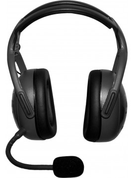 PROFESSIONAL PLUS V2 PRACTICE HEADSET