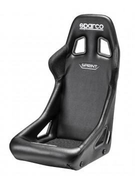 SPARCO SPRINT SKY SEAT