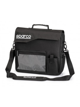 Sparco Co-driver