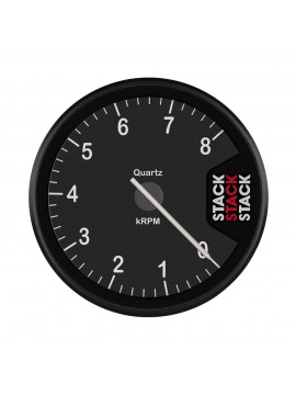 STACK ST200 CLUBMAN TACHOMETER