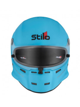 CASCO STILO ST5FN COMPOSITE KARTING