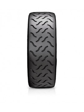 HANKOOK Z209 170/560R14 MEDIUM T-51