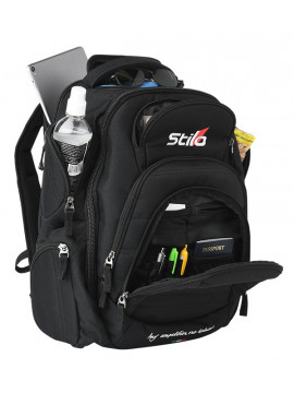CODRIVER STILO BAG