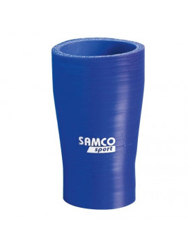 STRAIGHT REDUCER SAMCO Ø 60-50 MM
