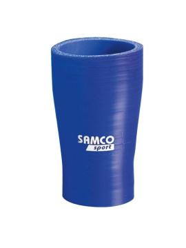 STRAIGHT REDUCER SAMCO Ø 76-63 MM