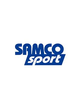KIT MANGUITOS SAMCO REFRIGERACION FIESTA XR2 MK2 *(LATE SI