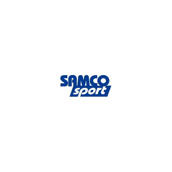 KIT MANGUITOS SAMCO REFRIGERACION DELTA INTEGRALE16V MKII