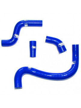 SAMCO REPLACEMENT HOSE KIT ANCILLARY ESCORT COSWORTH YBT92