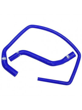 SAMCO REPLACEMENT HOSE KIT COOLANT ESCORT COSWORTH YBT92 (T