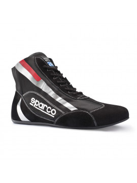 SPARCO SUPERLEGGERA RB-10 RACING BOOTS