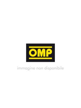 OMP STRUT BRACES