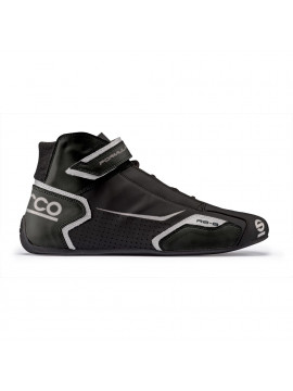 SPARCO FORMULA RB-8 RACING BOOTS