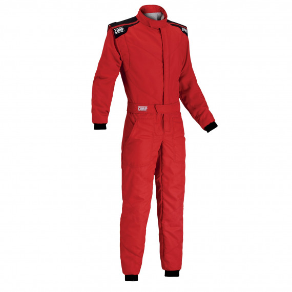 OMP FIRST-S SUIT