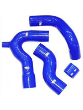 SAMCO REPLACEMENT HOSE KIT TURBO ESCORT MK4 RS TURBO SERIES