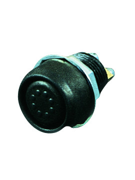 OMP PUSH BUTTON FRO EXTERNAL CONTROL