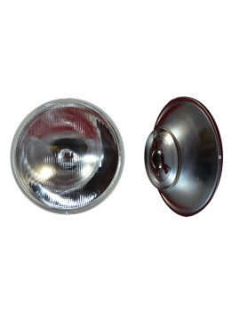 PIAA 80 PRO WORKS H3 159MM LAMPS