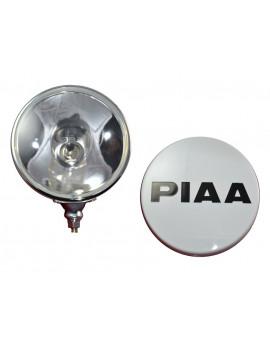 PHARE PIAA 80 SERIES H4 180MM