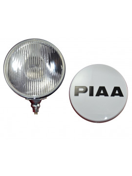 PIAA 80 SERIES H4 180MM LAMPS