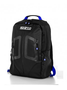SPARCO STAGE RUCKSACK