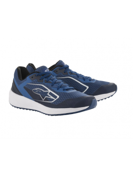 ZAPATILLAS ALPINESTARS META ROAD