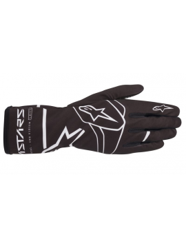 ALPINESTARS TECH-1K RACE V2 SOLID GANTS