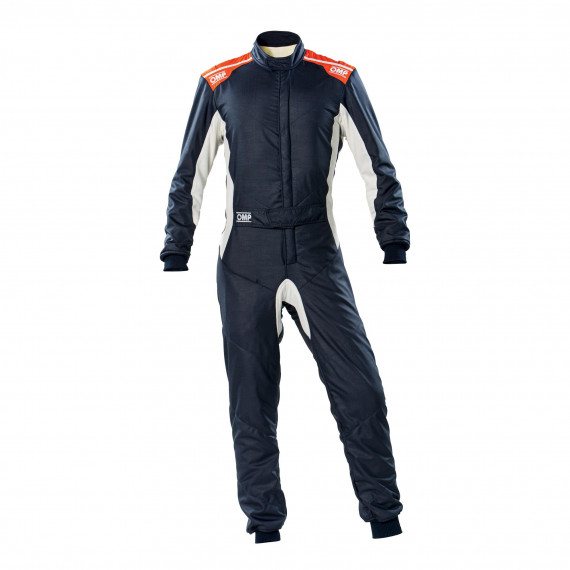 OMP ONE-S SUIT