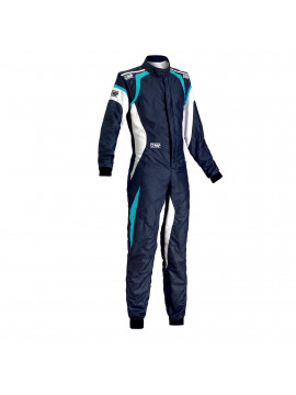 OMP ONE EVO SUIT